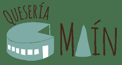 QUESOS DE CABRALES Retina Logo